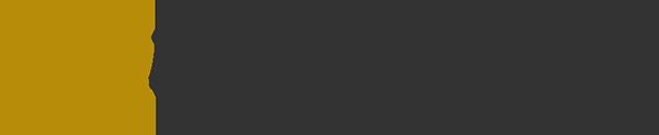 moy-logo_0000_moy-logo-retina.png